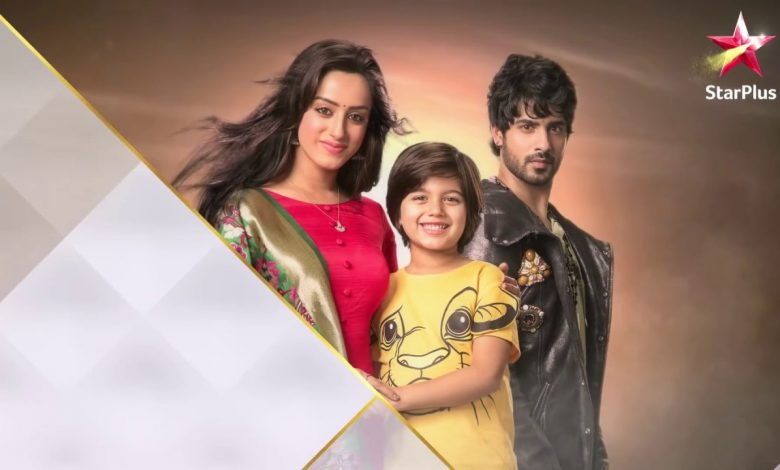 Photo of Yeh Hai Chahatein 12th June 2021 Video Episode 359 Update