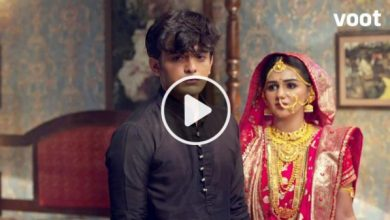 Photo of Barrister Babu 2nd August 2021 Episode 335 Video Update