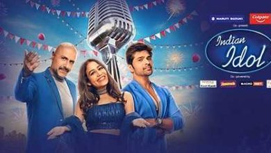 Photo of Indian Idol 12 1st August 2021 Episode 72 Video Update