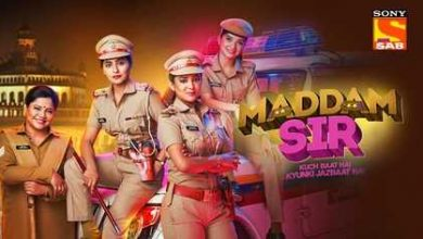 Photo of Maddam Sir 18th October 2021 Episode 322 Video Update