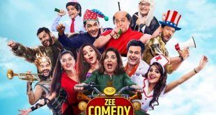 Photo of Zee Comedy Show 17th October 2021 Episode 24 Video Update