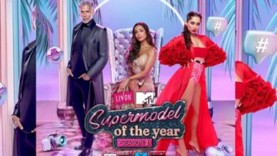 Photo of Mtv Supermodel Of The Year 19th September 2021 Episode 5 Video Update