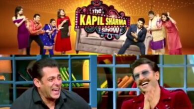 Photo of The Kapil Sharma Show 17th October 2021 Episode 18 Video Update